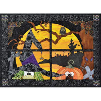 Boo Buddies Complete Kit - Product Image