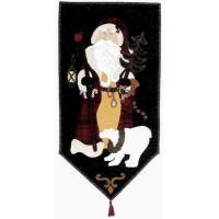 Bearly Christmas  - Product Image