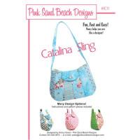 Catalina Sling - Product Image
