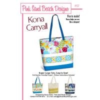 Kona Carryall - Product Image